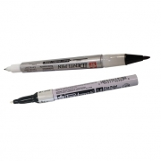 Waterproof Marker Pen