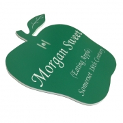 Fruit Tree Labels