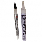 Waterproof Marker Pens