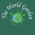 The World Garden