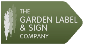 908 Ltd, t/a The Garden Label & Sign Company